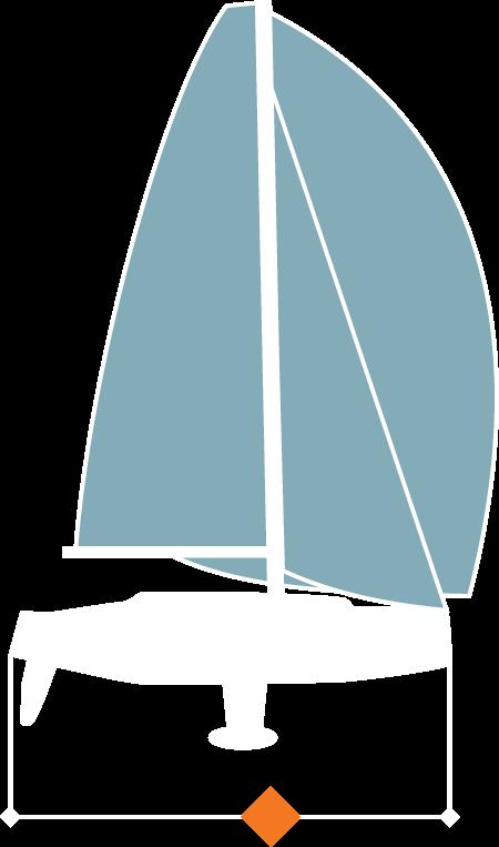 aramid-boat-lenght