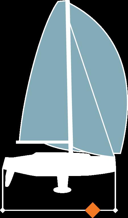 aramid-dyneema-boat