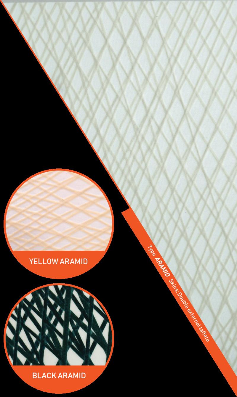 blak-aramid-double-external-taffeta-big-yellow-black-1