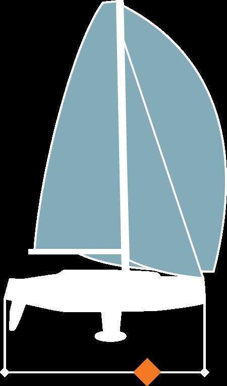 carbon-aramid-boat-lenght