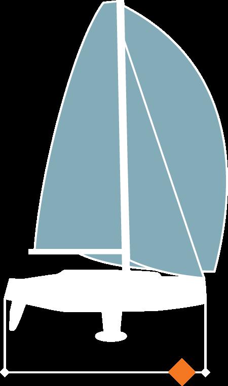 dyneema-boat-lenght