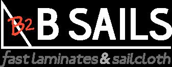 new-bsails-logo